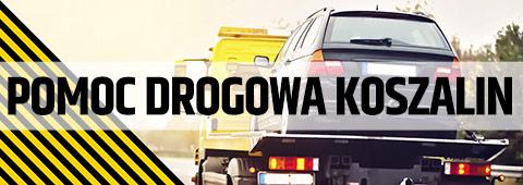Pomoc drogowa DD Auto
